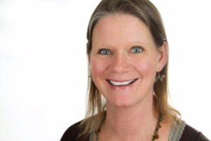 Linda Merli, RN, IBCLC